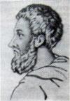 Анаксагор