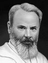 Николай Андреевич Андреев
