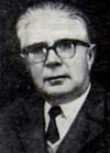 Андреев Николай Гаврилович