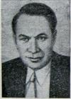Андронов Александр Александрович