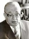 Андрунакиевич Владимир Александрович