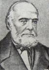 Андрияшев Анатолий Петрович