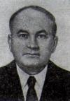 Анестиади Василий Христофорович