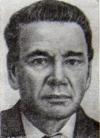 Анохин Петр Кузьмич