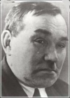 Антипов-Каратаев Иван Николаевич