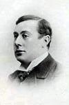 Андре Антуан