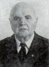 Анучин Николай Павлович