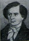 Араго Доминик Франсуа