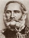 Николай Андреевич Аркас