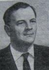 Арцимович Лев Андреевич