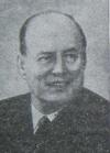 Арденне Манфред Фон