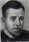 Аристовский Вячеслав Михайлович