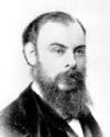 Армстронг Генри Эдуард