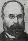 Арнштейн Карл Августович