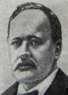 Аррениус Сванте Август