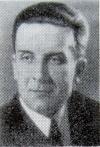 Артоболевский Сергей Иванович