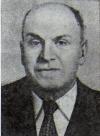 Асатиани Владимир Самсонович