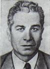 Асратян Эзрас Асратович