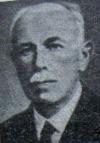 Астон Фрэнсис Уильям