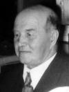 Авдонин Николай Сергеевич