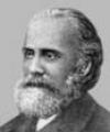Авенариус Михаил Петрович