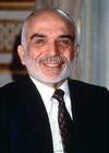 Хусейн Бен Талал