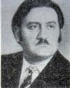 Бабаев Ариф Алигейдар оглы