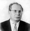 Бабенко Константин Иванович