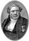 Бабине Жак
