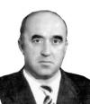Бабко Анатолий Кириллович