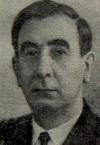 Бабский Евгений Борисович