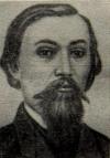 Бабухин Александр Иванович