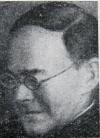 Бачинский Алексей Иосифович