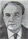 Бакулев Александр Николаевич