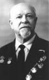 Бальмонт Владимир Александрович