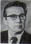 Балмуханов Саим Балуанович