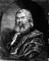 Балтазар Пермозер
