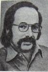 Балтимор Дэвид
