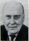 Бамберг Карл Карлович