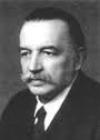 Банахевич Тадеуш