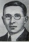 Бантинг Фредерик Грант