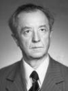 Барабошкин Алексей Николаевич