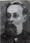 Баранецкий Осип Васильевич
