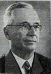 Баранов Павел Александрович