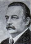 Барабашин Евгений Алексеевич