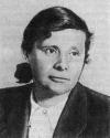 Бари Нина Карловна