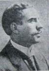 Баркла Чарлз Гловер