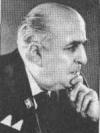 Бароян Оганес Вагаршакович