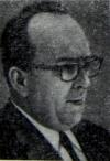 Баррейро Франсиско Диас