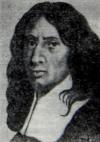 Бартолин Каспар, младший